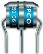 Газоразрядная трубка A70A230 /Siemens/ (Аналог B88069X6961C102 /EPCOS/)