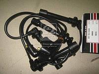 Провода в/в комплектCIVIC D13B,D15B, INTEGRA ZC,D15B,D13B - DB#,DC1,EK3 95-00 (производство SEIWA Япония), ACHZX