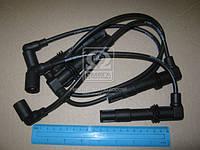 Высоковольтные провода (пр-во BERU) ZEF990
