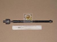 Тяга рулевая  NISSAN QUESeat V42 04-09 (производство CTR) (арт. CRN-45), ACHZX