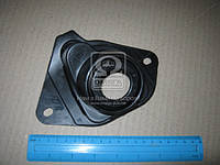 Уплотнитель вала рулевого ВАЗ 21214(про-во БРТ)