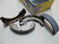 Тормозные колодки (Производство Jurid) 361446J