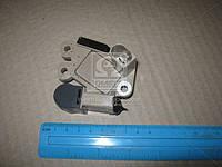 Регулятор генератора AUDI A3, Volkswagen Passat  (производство GENON) (арт. GNR-V009H), ADHZX