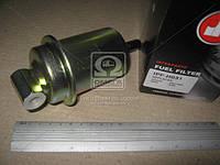 Фильтр топливный HYUNDAI ATOS РАСПРОДАЖА (производство Interparts) (арт. IPF-H031)
