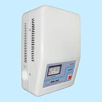 Cтабилизатор напряжения электромеханические RUCELF SDW-500-D (0.3 кВт)