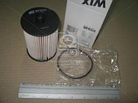Фильтр топливный WF8313/PE973/1 (производство WIX-Filtron), ACHZX