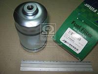 Фильтр топливный HYUNDAI GRAND STAREX(TQ) (Производство PARTS-MALL) PCA-049
