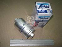Фильтр топливный тонкой очистки ВАЗ 2104-2105, 2107, 21214,2108-2115 (1,5л)(инжектор) (производство FINWHALE) (арт. PF12), AAHZX