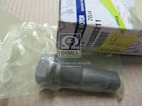 Успокоитель цепи (производство SsangYong) (арт. 1110500311), ADHZX