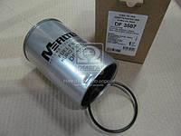 Фильтр топливный VOLVO (TRUCK) (производство M-filter) (арт. DF3507), ADHZX