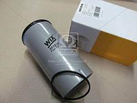 Фильтр топливный Mercedes-Benz (MB) ACTROS (TRUCK) (производство WIX-Filtron), AFHZX