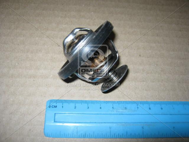 Термостат CITROEN; FIAT; FORD; PEUGEOT (производство Wahler) (арт. 3497.88D), rqv1