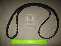 Ремень зубчатый ГРМ 146x25.4 (производство DAYCO) (арт. 94911)
