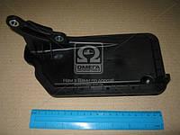 Фильтр масляный AКПП Volkswagen GOLF IV, BORA 97-06 (производство FEBI), ACHZX