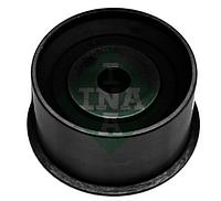 Натяжные ролики для легковых автомобилей (пр-во INA) 532 0096 20