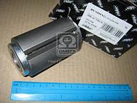 Сайлентблок 62*24*106 Mercedes-Benz (MB) Actros (RIDER) (арт. 19-0380), ABHZX