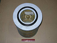 Элемент фильтра воздушного КАМАЗ, МАЗ (производство Мотордеталь, г.Кострома) (арт. 740.1109560-02), ACHZX