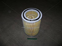 Элемент фильтра воздушного МАЗ (производство Мотордеталь, г.Кострома) (арт. 238Н-1109080), ACHZX