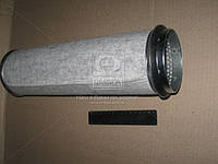 Фильтр воздушный (вставка) MB, DAF, IVECO (TRUCK) (производство Hengst) (арт. E116LS), AEHZX