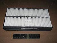 Фильтр воздушный TOYOTA CAMRY (Производство Knecht-Mahle) LX809