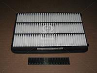 Фильтр воздушный TOYOTA CAMRY (Производство Knecht-Mahle) LX810