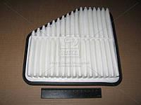 Фильтр воздушный RAV4 (производство Knecht-Mahle) (арт. LX2681), ACHZX