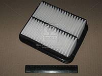 Фильтр воздушный SUZUKI BALENO WA6363/AP176 (производство WIX-Filtron), AAHZX