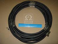 Шланг подкачки шин L=12м (производство ГарантАвто) (арт. 5320-3929010), ADHZX