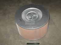 Фильтр воздушный Mercedes-Benz (MB) ACTROS (TRUCK) 93160E/AM465/1 (производство WIX-Filtron) (арт. 93160E), AGHZX