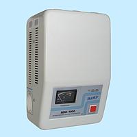 Cтабилизатор напряжения электромеханические RUCELF SDW-1000-D (1 кВт)