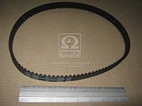 Ремень ГРМ (производство SUN) (арт. A312YU075), ACHZX