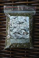 Клетчатка из тыквенных семечек, 250 г