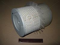 Фильтр воздушный (производство MANN) (арт. C16148), ACHZX