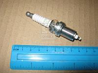 Свеча зажигания ZFR5F-11 (производство NGK) (арт. V-LINE 40), AAHZX