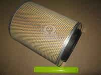 Фильтр воздушный 42482E/AM418 (производство WIX-Filtron), ACHZX