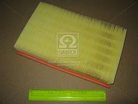 Фильтр воздушный OPEL VECTRA WA6221/AP057 (производство WIX-Filtron UA) (арт. WA6221), AAHZX