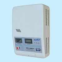 Cтабилизатор напряжения электромеханический RUCELF SDW-10000-D (10 кВт)