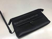 ec9cfe077208 Мужские сумки hermes в Украине. Сравнить цены, купить ...