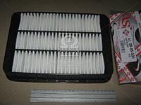 Фильтр воздушный MITSUBISHI ASX (Производство ASHIKA) 20-05-531
