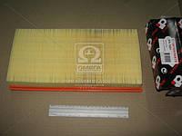 Фильтр воздушный SSANGYONG REXTON РАСПРОДАЖА (производство Interparts) (арт. IPA-SS04), AAHZX