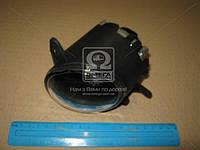 Фара противотуманная правая Mitsubishi LANCER X (производство TEMPEST) (арт. 036 0346 H2C), ABHZX