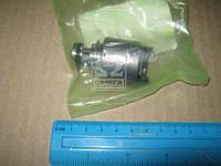 Клапан-элмагн. давление (пр-во GM) 93742043