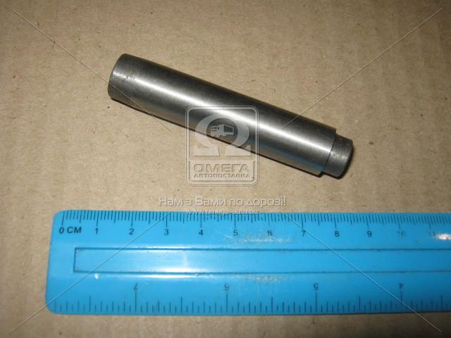 Втулка клапана ТАТА  выпускного направляющая (613 E2, 613 E3) (производство Украина) (арт. 253405153415), AAHZX