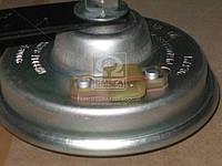Сигнал звуковой ВАЗ 2110 (производство Лысково) (арт. 20.3721), rqx1