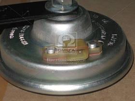 Сигнал звуковой ВАЗ 2110 (производство Лысково) (арт. 20.3721), AAHZX