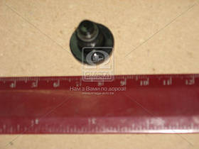 Клапан нагнетательный УТНМ (пр-во НЗТА) УТН-5-1111220, AAHZX