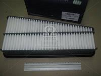Фильтр воздушный TOYOTA PRADO (Производство PARTS-MALL) PAF-096