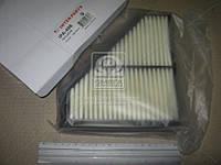 Фильтр воздушный HONDA CIVIC РАСПРОДАЖА (производство Interparts) (арт. IPA-498), AAHZX