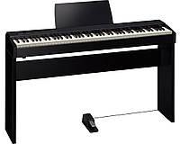 Цифровое фортепиано Roland F-20-CB