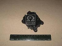 Моторедуктор отопителя салона ГАЗЕЛЬ-БИЗНЕС с датч. (60 градусов) (покупной ГАЗ) (арт. МР-2-01ЕПКД.403432.0), ACHZX